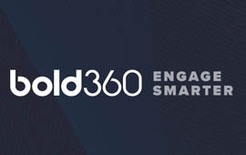 bold360-engage-smarter-resource-jpg