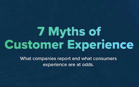 infographic-customer-experience-jpg