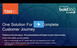 customer-journey-webinar-jpg