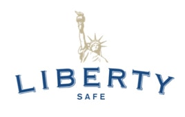 liberty-safe-logo-min-jpg