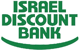 discount-bank-logo-jpg