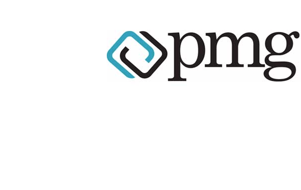 pmg2-png-min-png