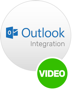 outlook-thumbnail