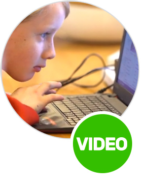 coderdojo-icon-285w