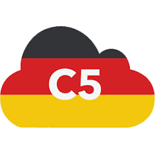 badge-c5-png