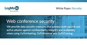 ucc-security-wp_preview-jpg